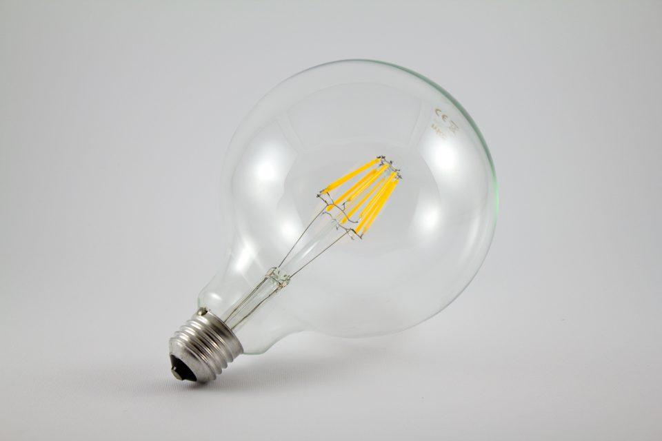 Electricity Management