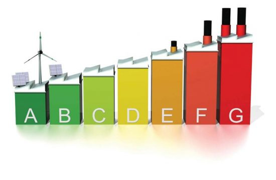 Ensuring Your Building is EPC Ready